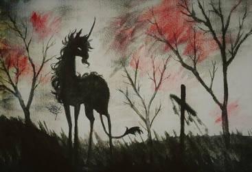 Rebel_Unicorn_1 by shadowwings8810