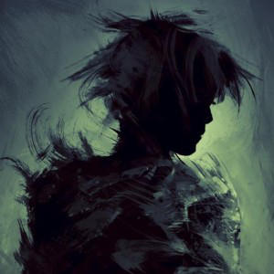 shadowwings8810's Profile Picture