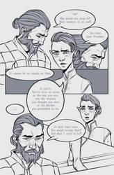 DAI Judgement of Thom Rainier pg3 by dreNerd