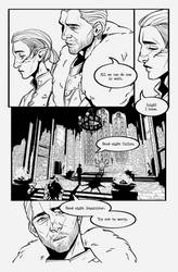 Dragon Age Inquisition: Explanations pg9 by dreNerd