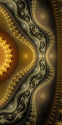 Die Sonne by aetheryum
