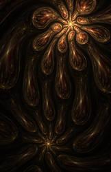Soul Vortex by aetheryum