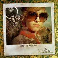 The Indie trip to India by Crash-Drummer