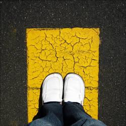 yellow by lylianthe