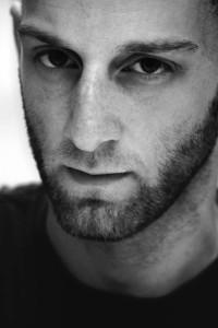 seanrcook's Profile Picture