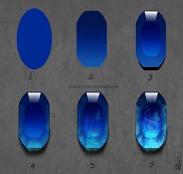 Gemstone by Develv