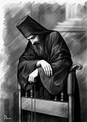 Monk by Develv