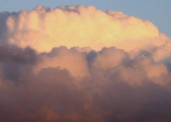 Cloud by botsmaker