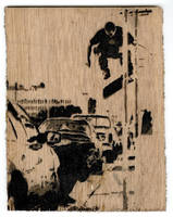 skateboarding is no crime A5 by jarbid