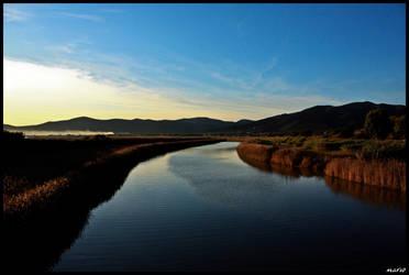 river by SuperMario82