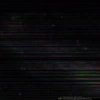 kosmos: 50.000.000,00 (NGC1448 auf HWV327) by datengraphie
