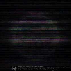 kosmos: 0,000016 (Sol auf Liszt) by datengraphie