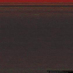 krypto: Transaktion/-11 by datengraphie