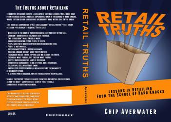 Retail Truths by Zilverbergelf