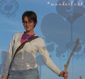 t4mk4t's Profile Picture