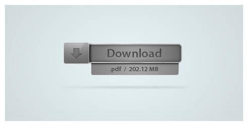 Download btn by Tyzyano