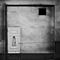 Wall 38 by siamesesam