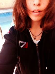 Kurysu's Profile Picture