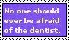 The Dentist by crimsonsaphire