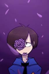 Pick A Flower by LoveMe2346