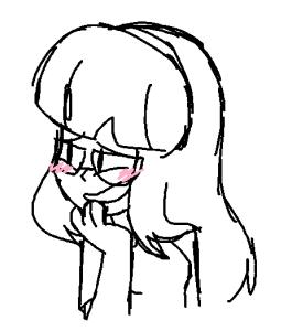 LoveMe2346's Profile Picture