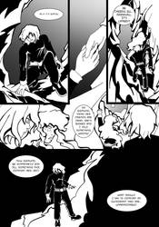 The Dark Artifact Chapter 4 pag. 22 by Enoa79