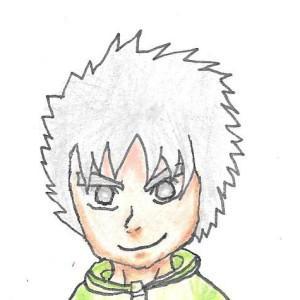 Raiden3152's Profile Picture