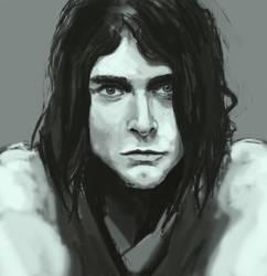 Kurt by Suriael