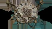 https://images-wixmp-ed30a86b8c4ca887773594c2.wixmp.com/intermediary/f/61125078-6479-48c6-a47f-4ef74fb3e871/dcwdeia-f932c9a3-ac11-483c-a3fc-eae7adec0129.png