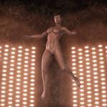 Arta In QMAF by Vyxes