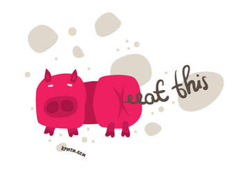 Piggybank project 2 by kpucu