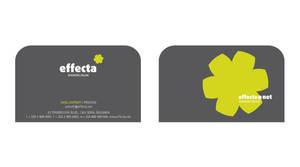 effecta business cards III by kpucu