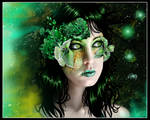Green.With.Envy by ttbloodlusttt