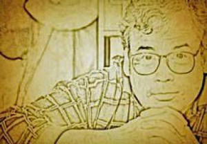 RandyAinsworth's Profile Picture