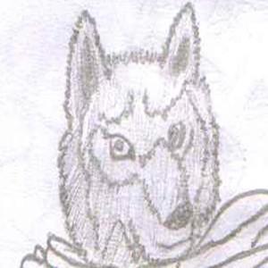 Rynewulf's Profile Picture