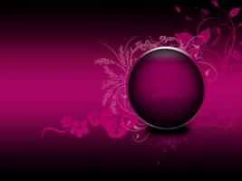 ball by ruxi27