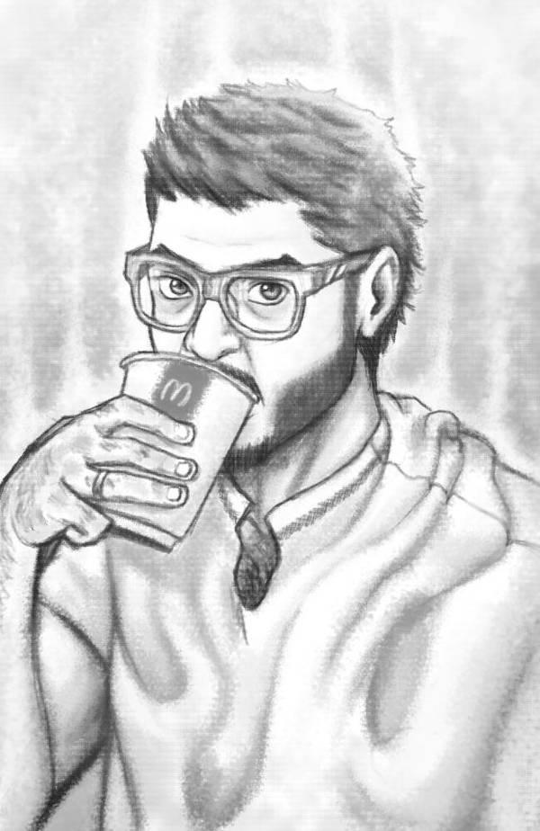 sami-hada's Profile Picture