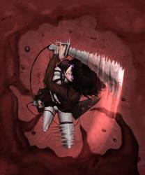 ...Fall by sami-hada
