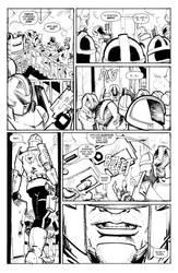 Takedown 01 pg05 by xaqBazit