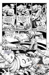 Takedown 01 pg04 by xaqBazit