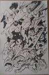 Shadowpact by xaqBazit