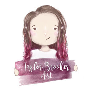 taylorbrooker's Profile Picture