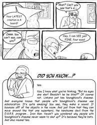 AT4W Day In, Day Out - p.07 by Probable-Futures
