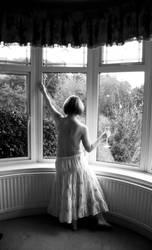 Longing by WinterDruidess