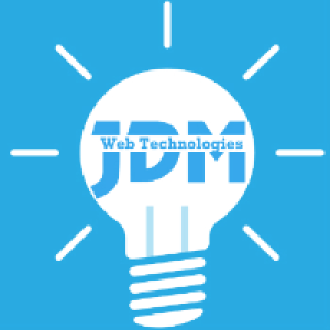 jdmseoagency's Profile Picture