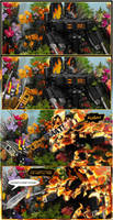 Insecticomic 789 by WaywardInsecticon