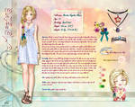 Martina reference sheet by theNightwishmaster