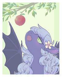 frut by Amphoera