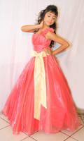 Little Princess V by Rafaxx