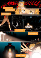 Moonlit Brew: Chapter 2 Page 8 by midnightclubx
